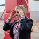 Abgewürgt und ausgebremst - Deutschlands schlechtester Autofahre